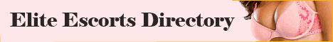 Elite London Escorts Directory